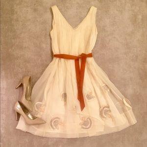 👗Rebecca Taylor Dress